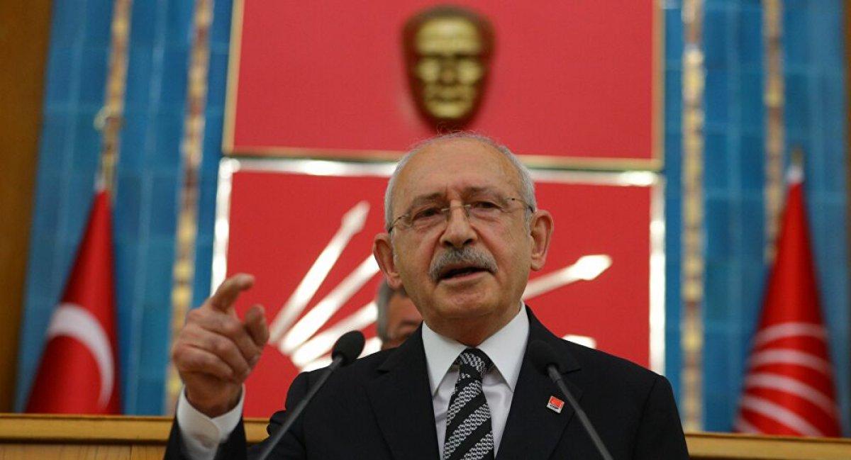 PKK dan HDP ye destek: İktidar olun sizin arkanızdayız #2