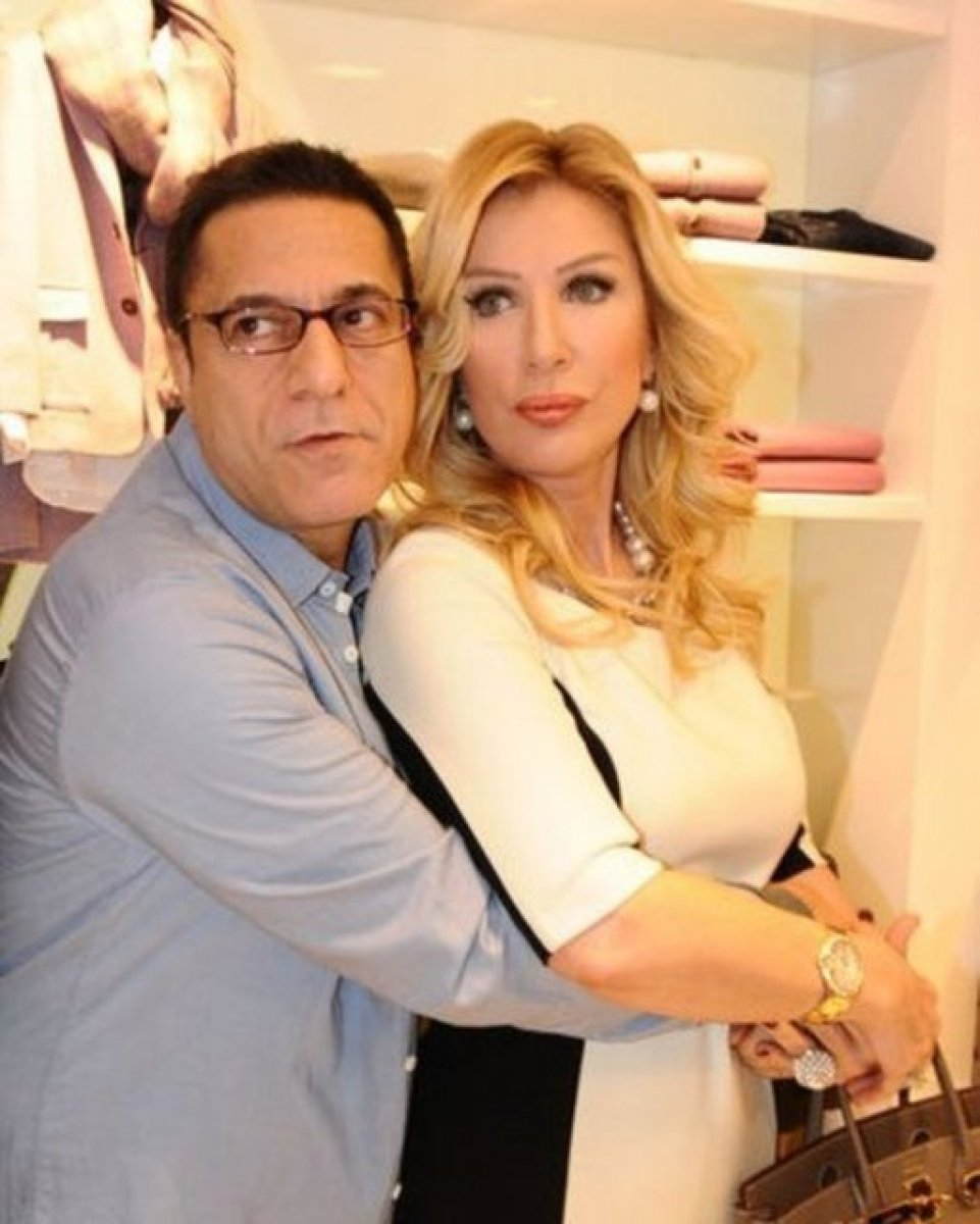 Mehmet Ali Erbil, Seda Sayan ın Miami den dönmesini bekliyor #1