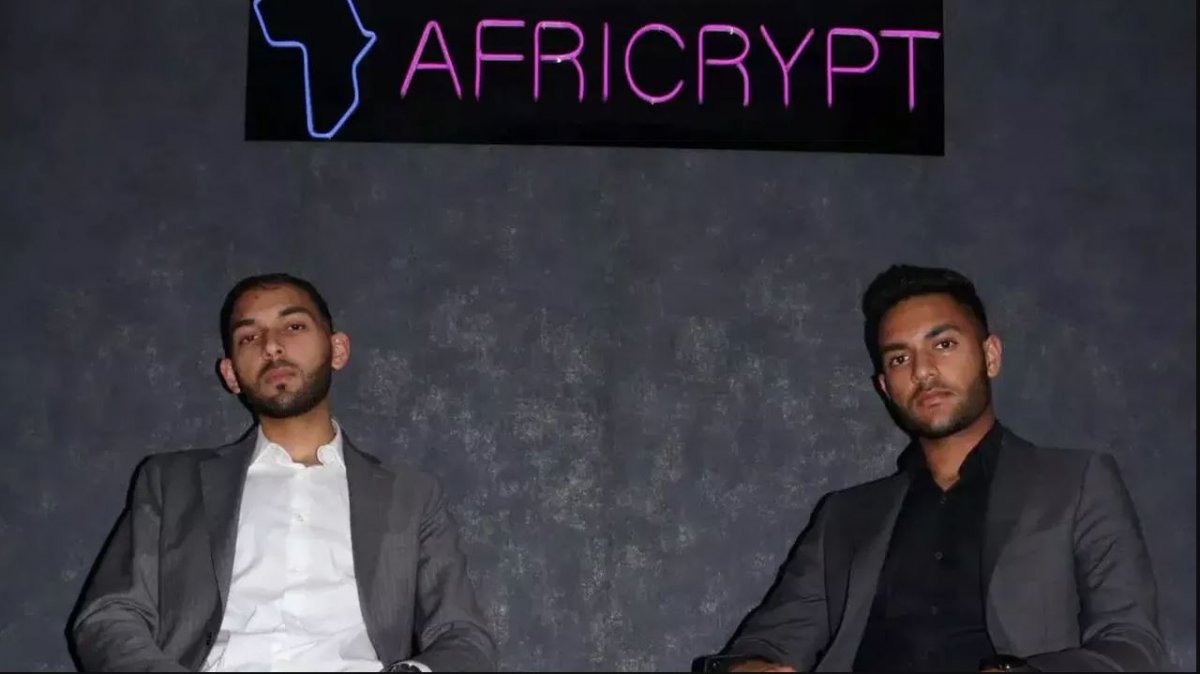 bitcoin jelentése a bitcoin nem demokrácia