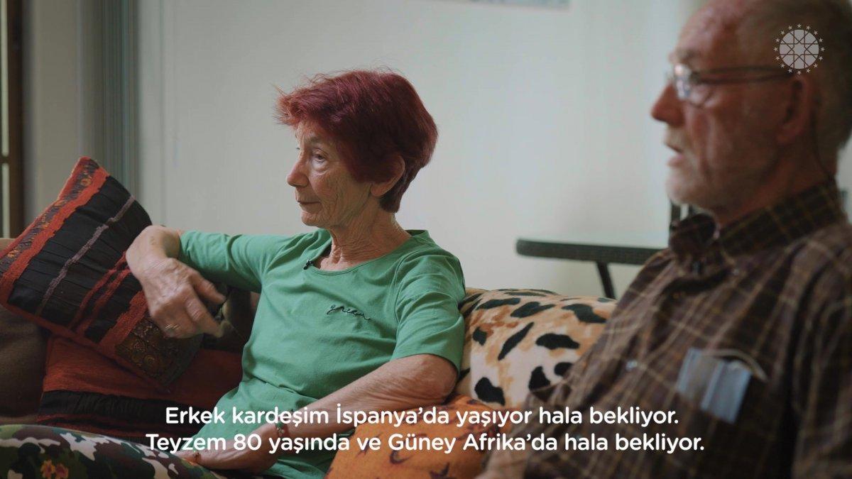 Türkiye deki yabancılar Türk sağlık sistemine hayran kaldı #3