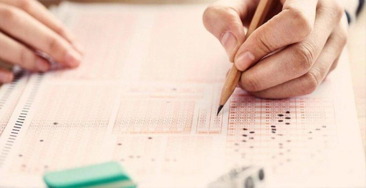 ATA AÖF yaz okulu sınavları ne zaman? ATA AÖF yaz okulu kayıt tarihleri 2021 #1