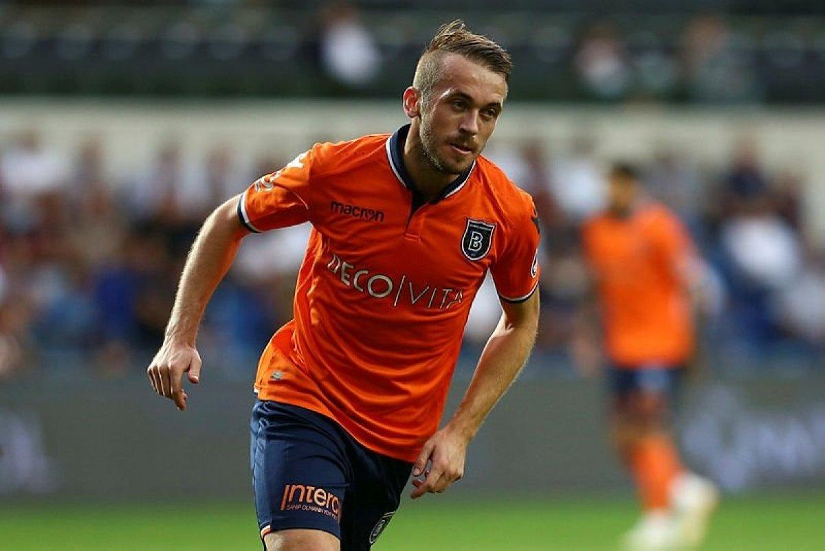 Galatasaray, Visca yı PSV maçından önce bitirmek istiyor #2