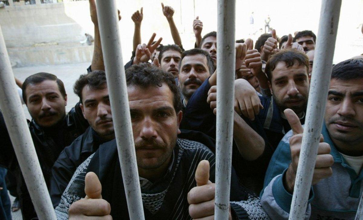 Esad rejimi, iç savaşta en az 14 bin kişiyi işkenceyle öldürdü #6