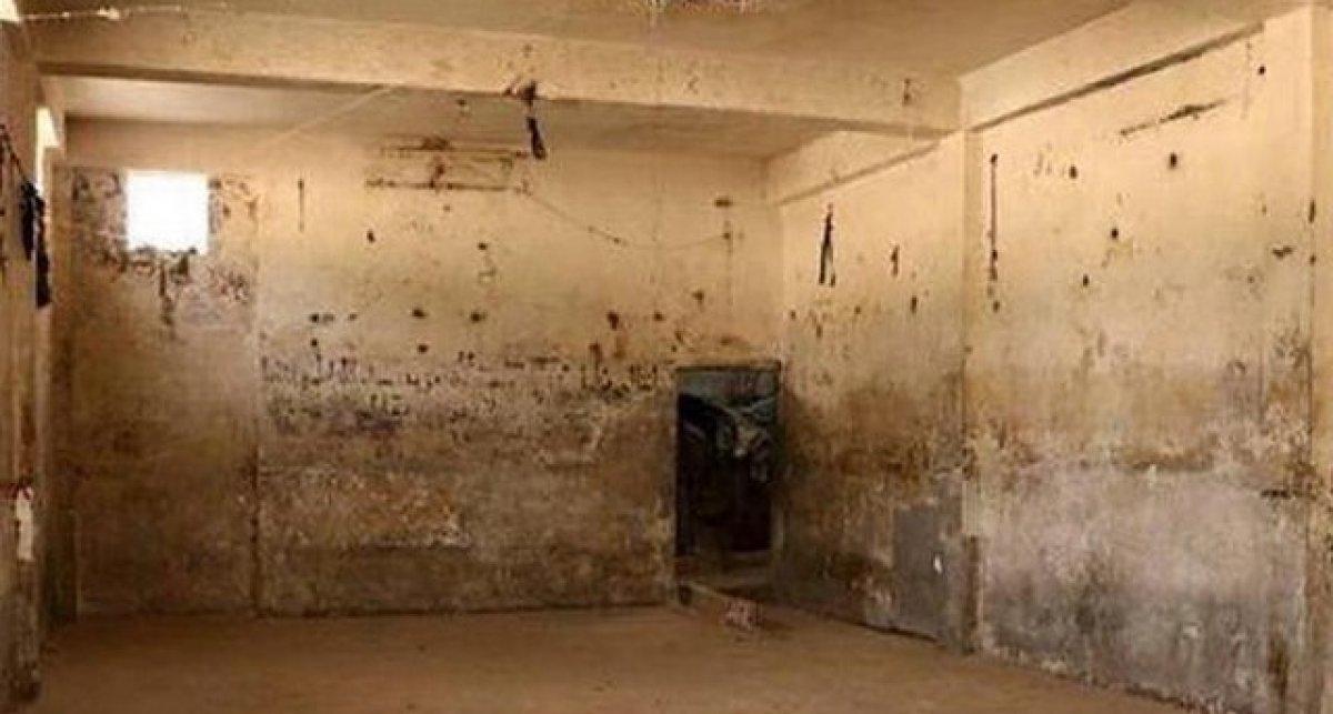 Esad rejimi, iç savaşta en az 14 bin kişiyi işkenceyle öldürdü #2