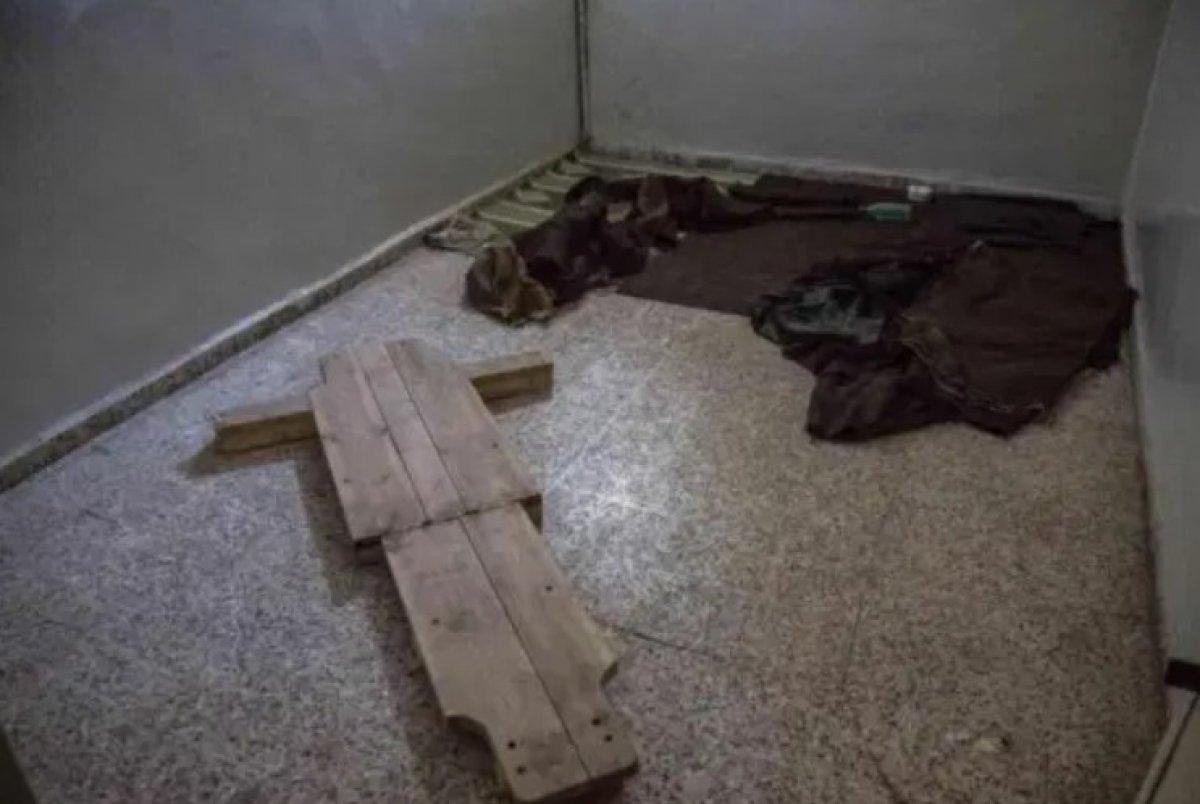 Esad rejimi, iç savaşta en az 14 bin kişiyi işkenceyle öldürdü #9