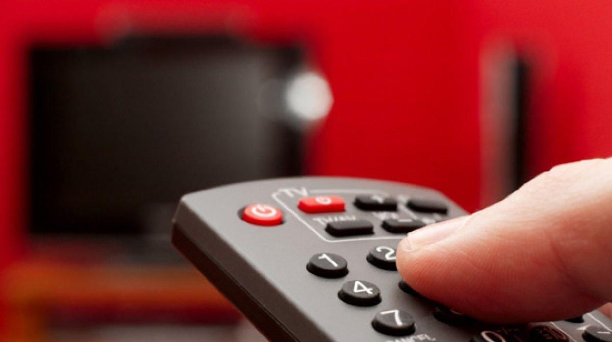 27 Haziran 2021 Pazar TV yayın akışı: Bugün televizyonda ne var? #1