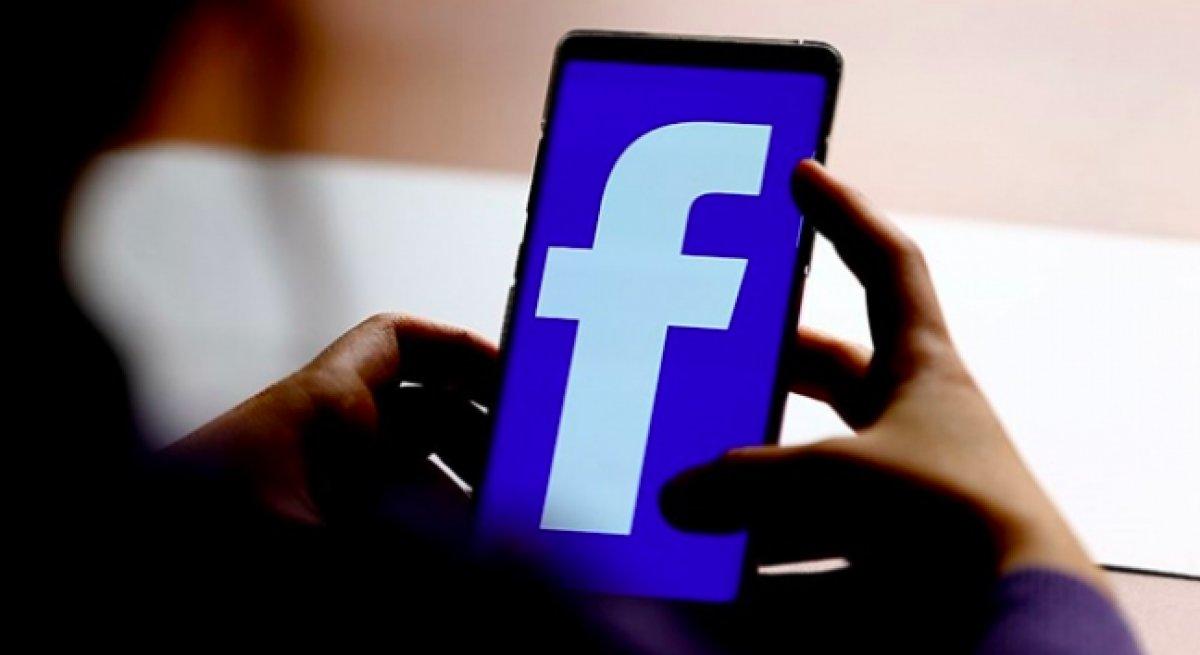 ABD de hükümet ve bazı eyaletler tarafından Facebook a açılan dava reddedildi #1