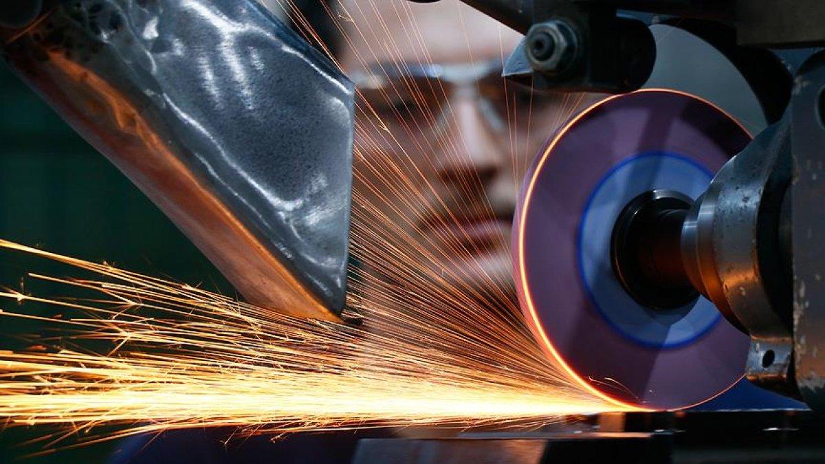 Avrupa İmar ve Kalkınma Bankası, Türkiye ekonomisinde yüzde 5,5 büyüme öngörüyor #3