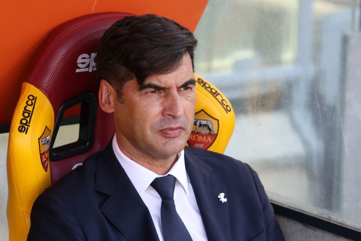 Fenerbahçe, Fonseca ile anlaşmaya vardı #3