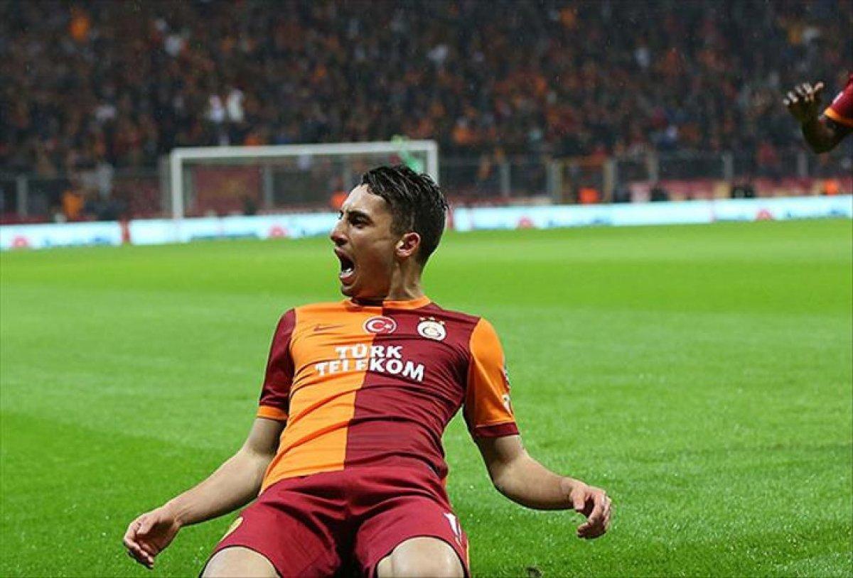 Alex Telles: Galatasaray ı ömür boyu unutamam #1