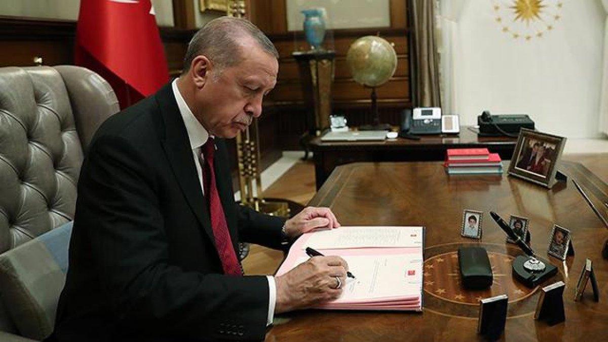 İstanbul Sözleşmesi yürürlükten kalktı #1