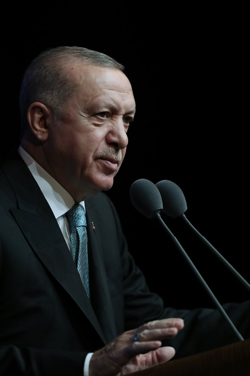 İstanbul Sözleşmesi nin yerine 5 maddelik Eylem Planı #4