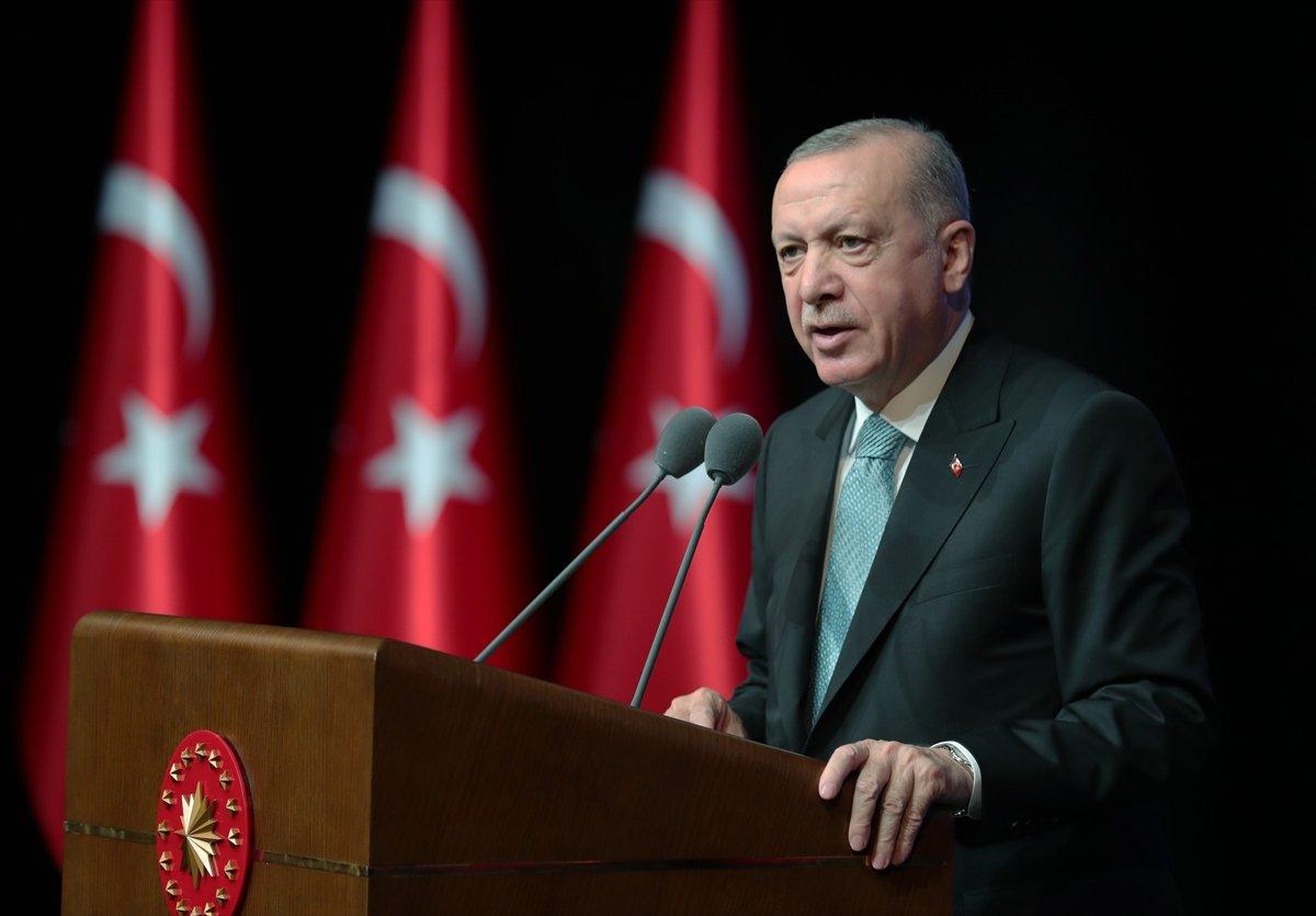 İstanbul Sözleşmesi nin yerine 5 maddelik Eylem Planı #3