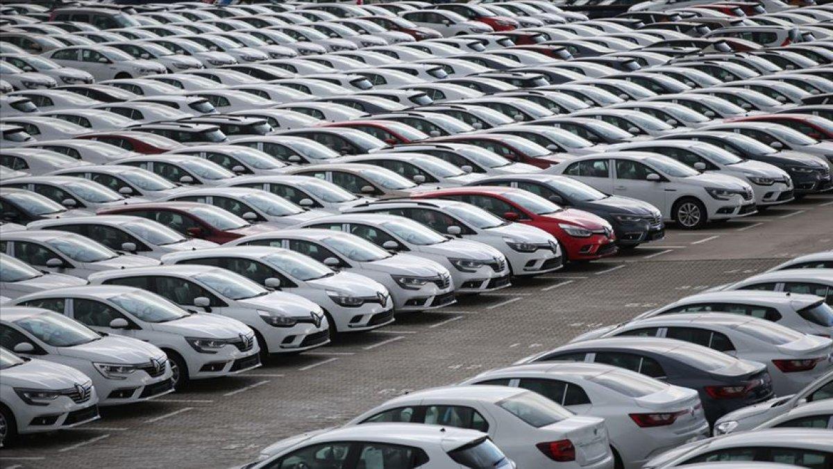 BDDK, satışlarda taksit sayısını düşürdü #4