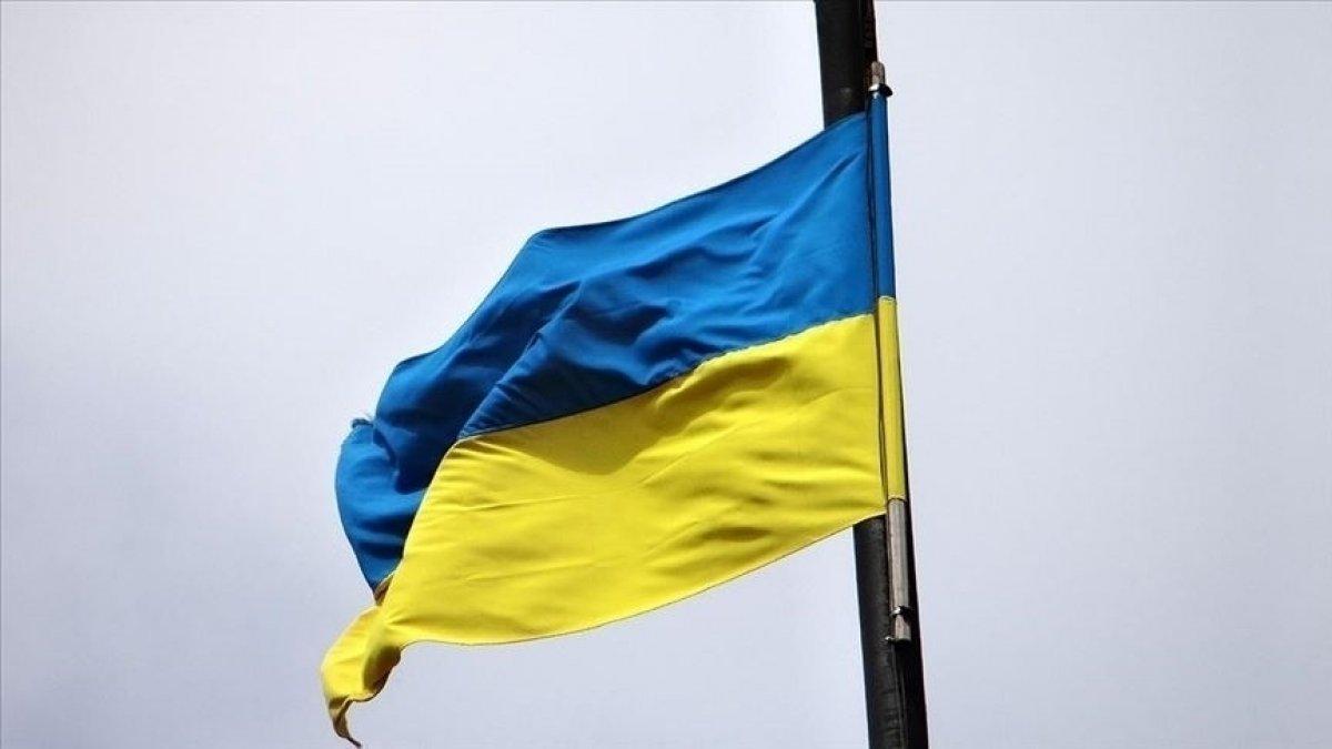 Ukrayna'da Kırım Tatar Türkleri, 30 yıl sonra  yerli halk  olarak kabul edildi #1