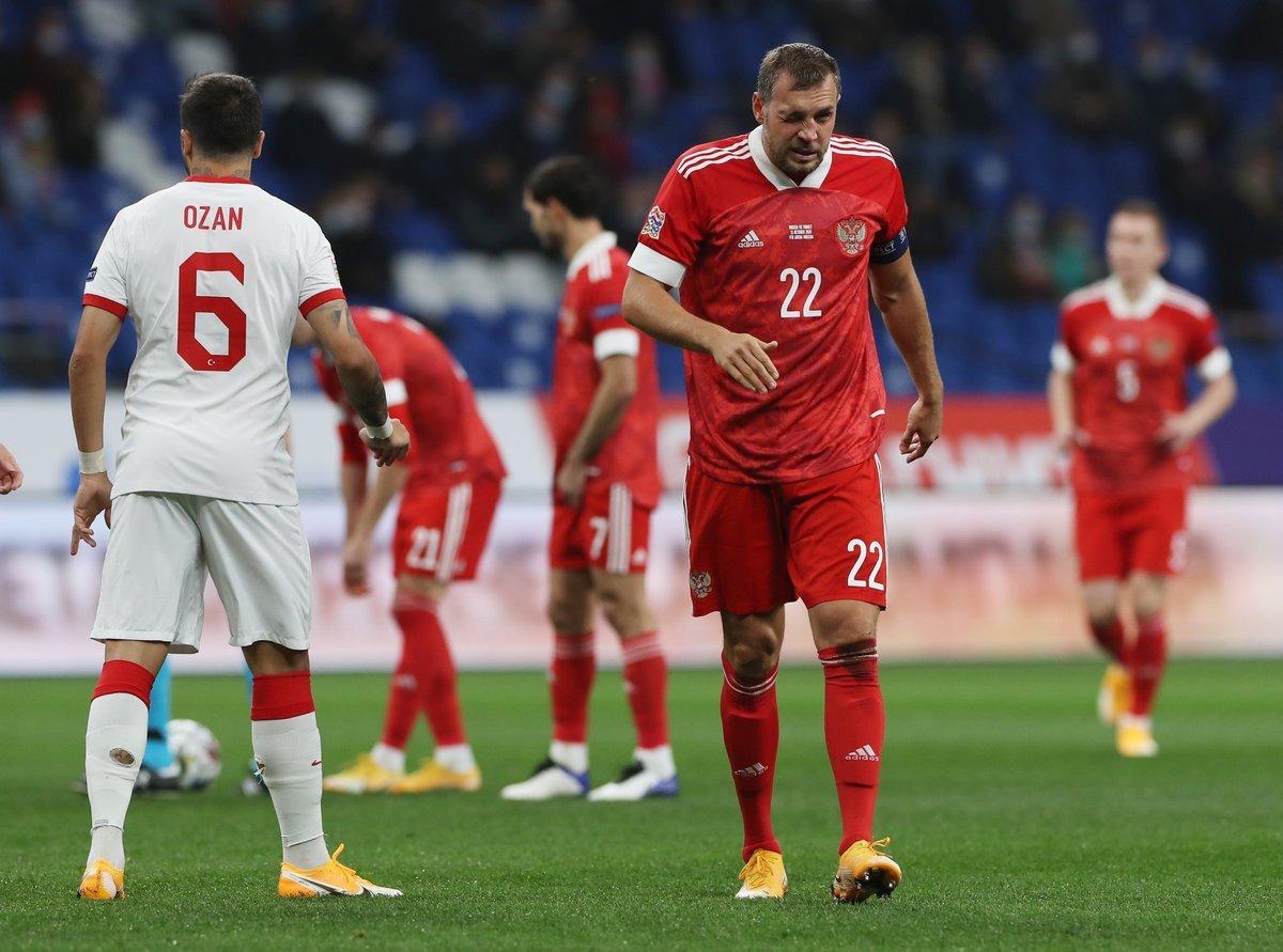 Artem Dzyuba nın menajerinden Fenerbahçe sözleri #2