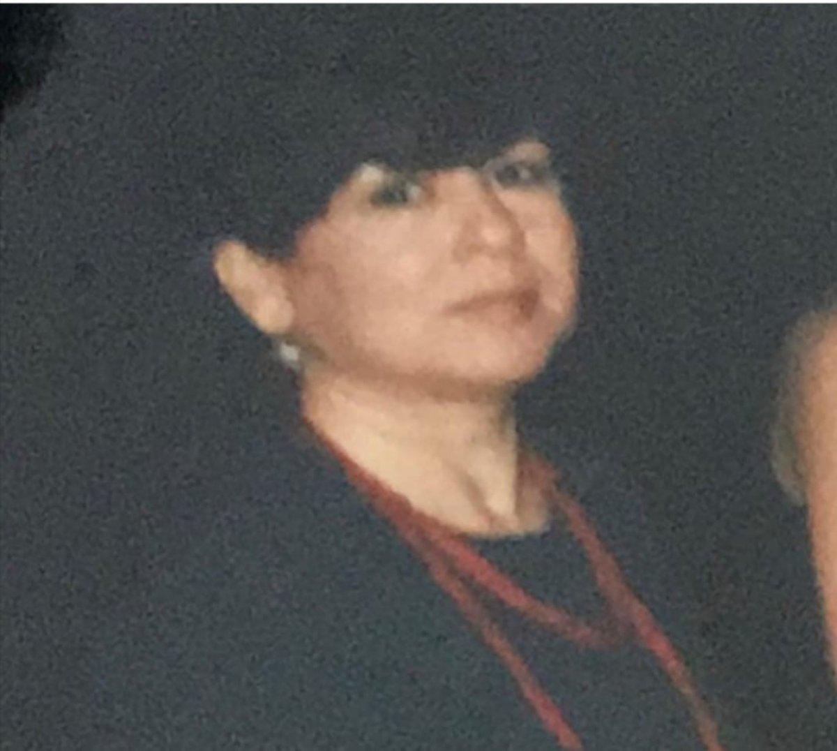 Adana'da alacak verecek meselesi dediler, kadın cinayeti çıktı #2