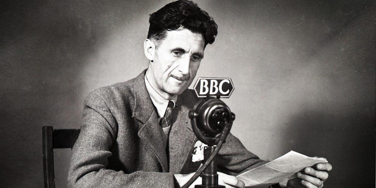 George Orwell'in Neden Yazıyorum kitabında edebiyat üzerine yazılar #2