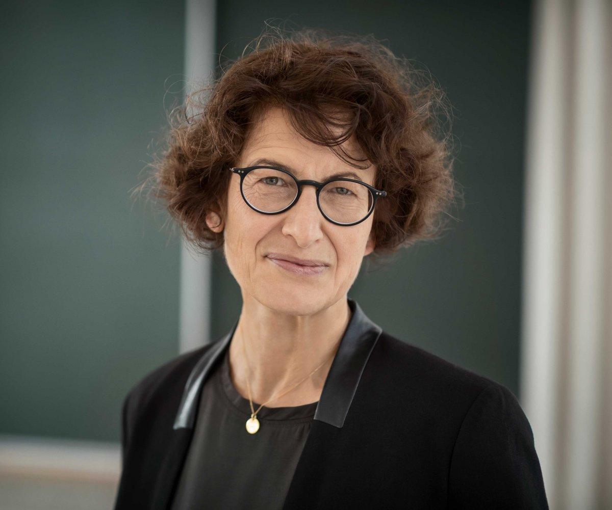 Prof. Dr. Uğur Şahin, Türkiye de normalleşme için tarih verdi #2