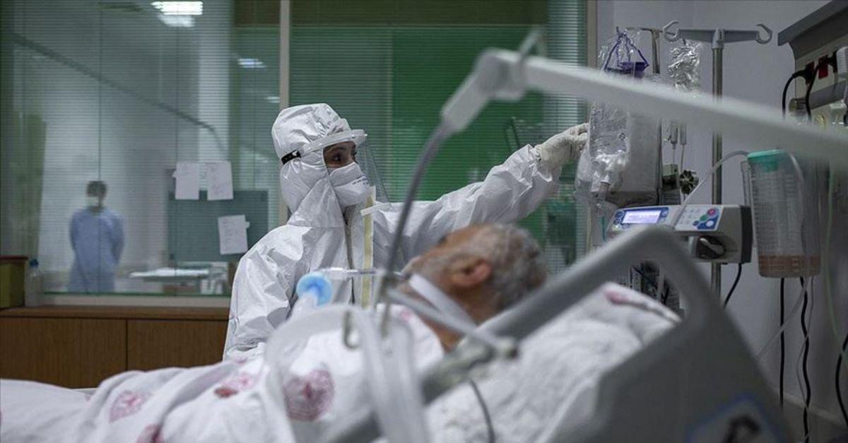 Pfizer-BioNTech aşısı Delta varyantına karşı yüzde 70 etkili  #2