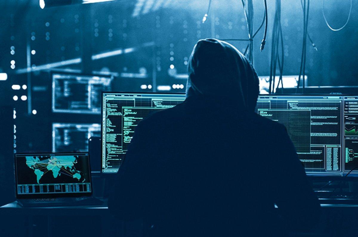 Rusya: ABD ye yapılan siber saldırıyla ilgimiz yok #1