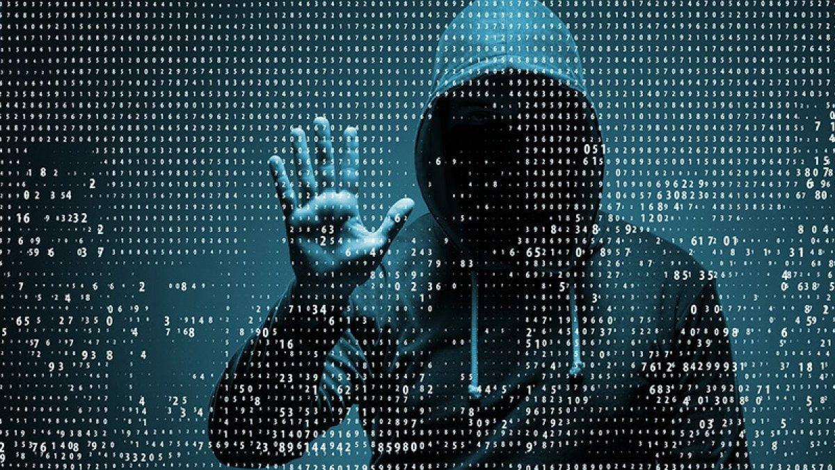Siber saldırı çetesi, şirketlerden 70 milyon dolarlık bitcoin istedi #2