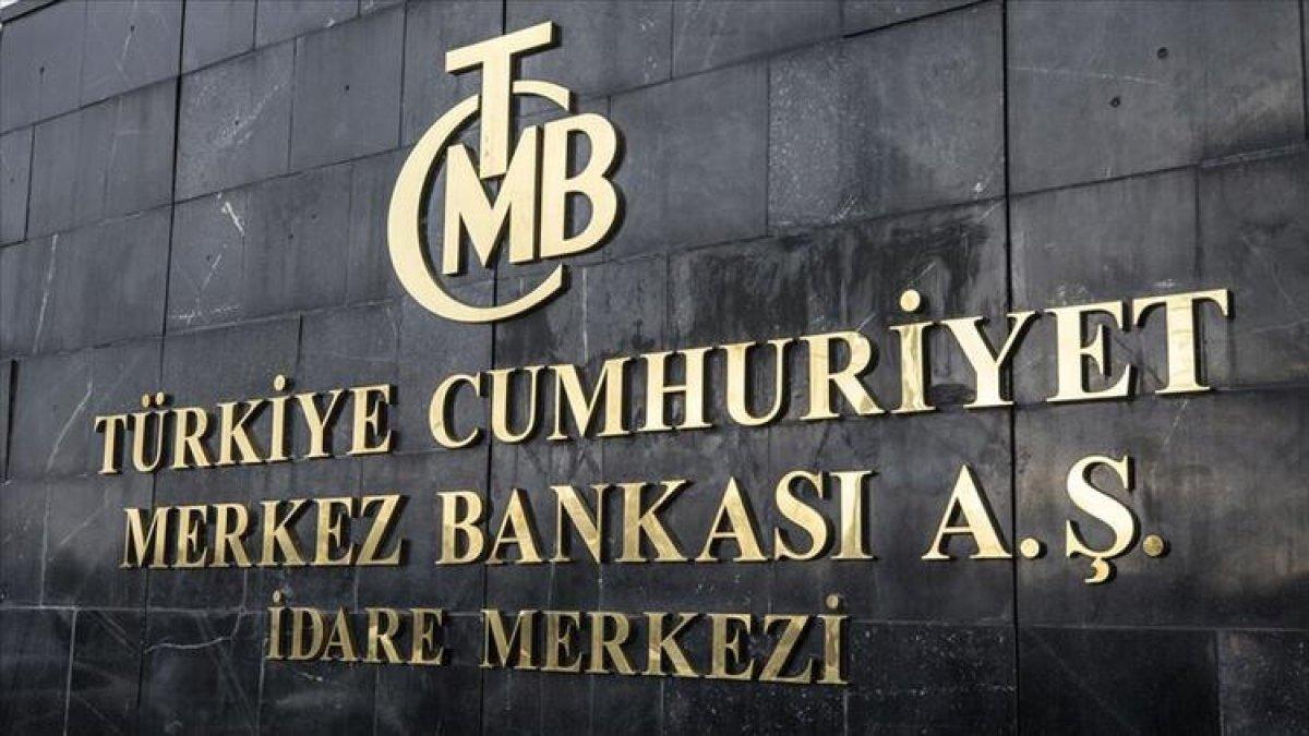 Merkez Bankası PPK toplantısı ne zaman? Temmuz ayı faiz kararı merak ediliyor! #1