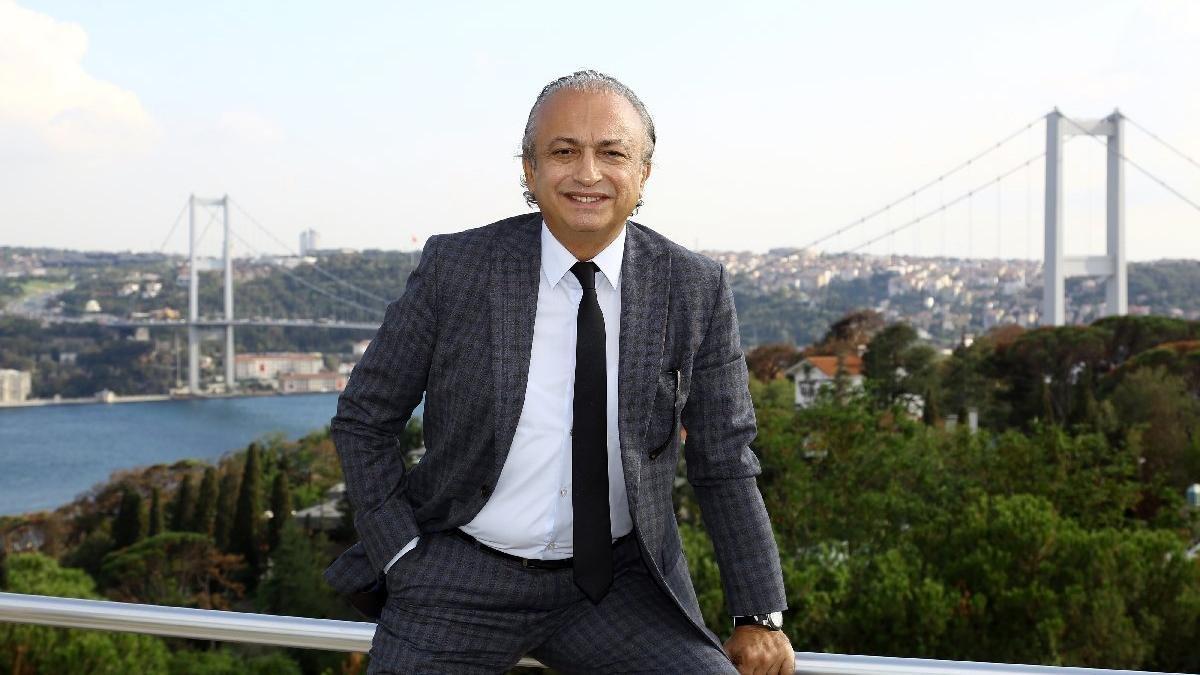 TRT spikeri Levent Özçelik ten Inzaghi gafı! Levent Özçelik kimdir? Levent Özçelik in biyografisi...  #1