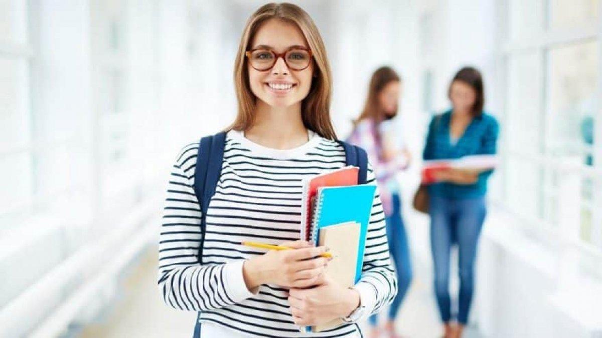 Üniversiteliler bu haberi bekliyor! Yatay geçiş nedir, nasıl yapılır? İşte şartlar #1