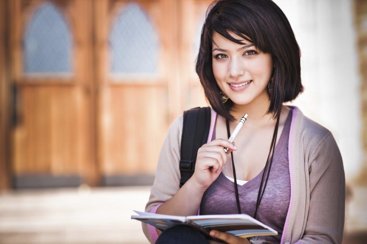 Üniversiteliler bu haberi bekliyor! Yatay geçiş nedir, nasıl yapılır? İşte şartlar #2