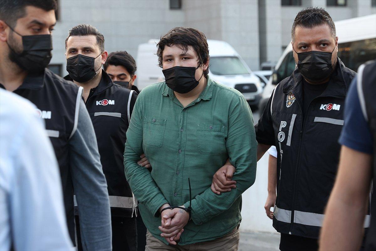 Mehmet Aydın: 50 bin euro ve 3 bitcoinle 3 yıl geçindim  #6