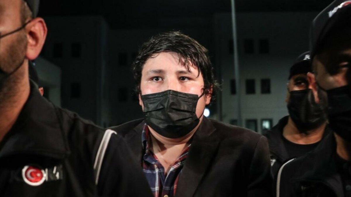 Tosuncuk tutuklandı mı? Çiftlik Bank mağdurları o kararı bekliyor... #1