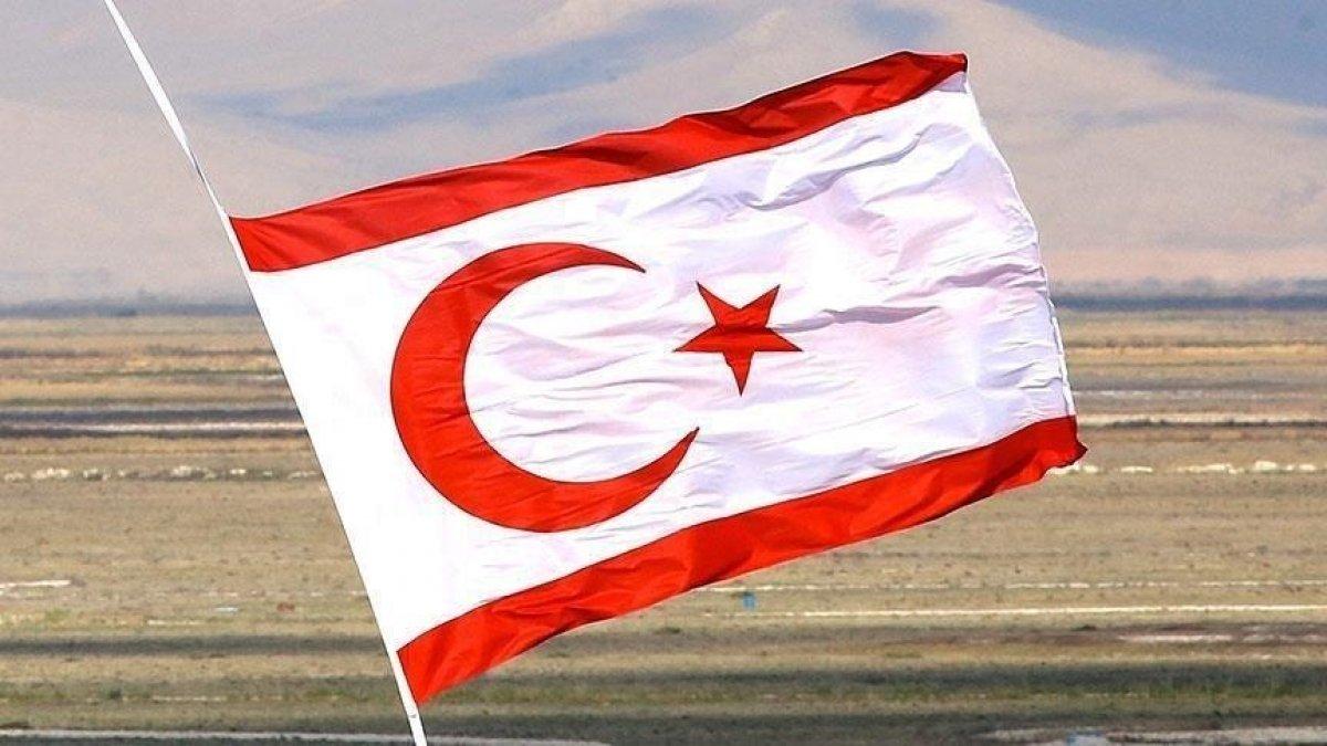 Türkiye den KKTC de tarım sektöründeki 5 bin 768 kişiye hibe desteği #2