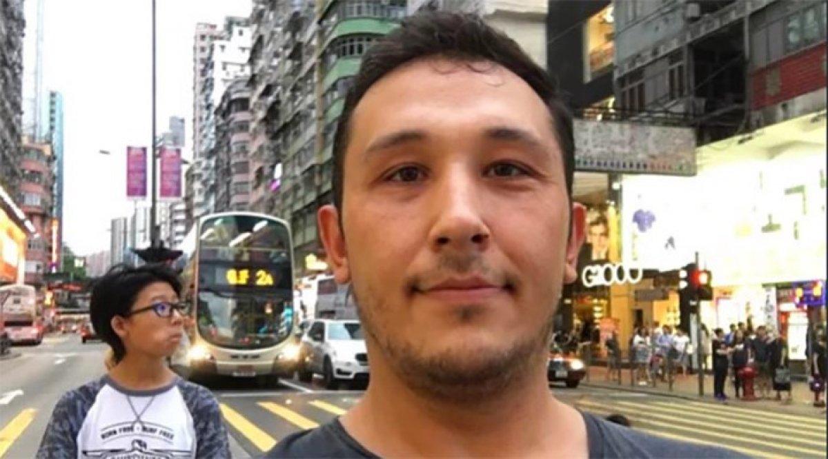 Tosuncuk lakaplı Mehmet Aydın ın ağabeyi Fatih Aydın gözaltında #1