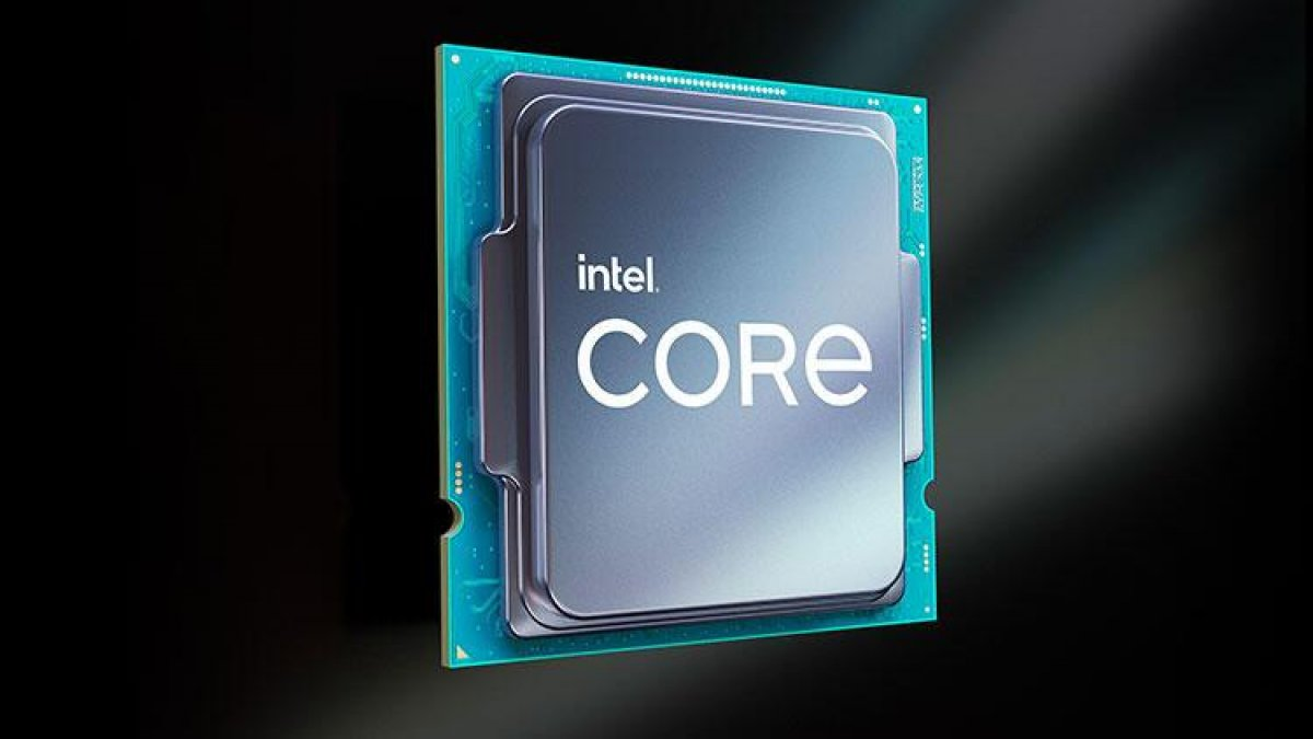 Intel in artık üretmeyeceği işlemci modelleri #1