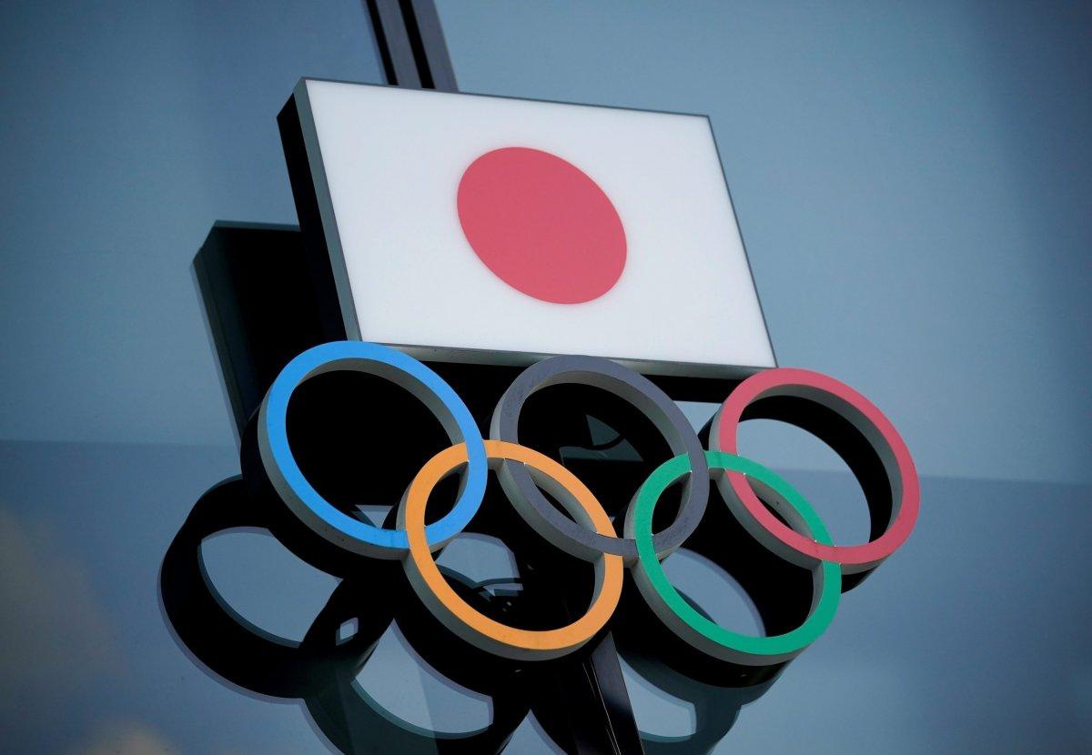 2020 Tokyo Olimpiyatları seyircisiz olacak #1