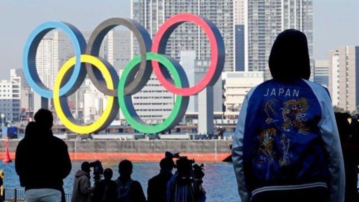 Japonya da OHAL ilan edildi #2