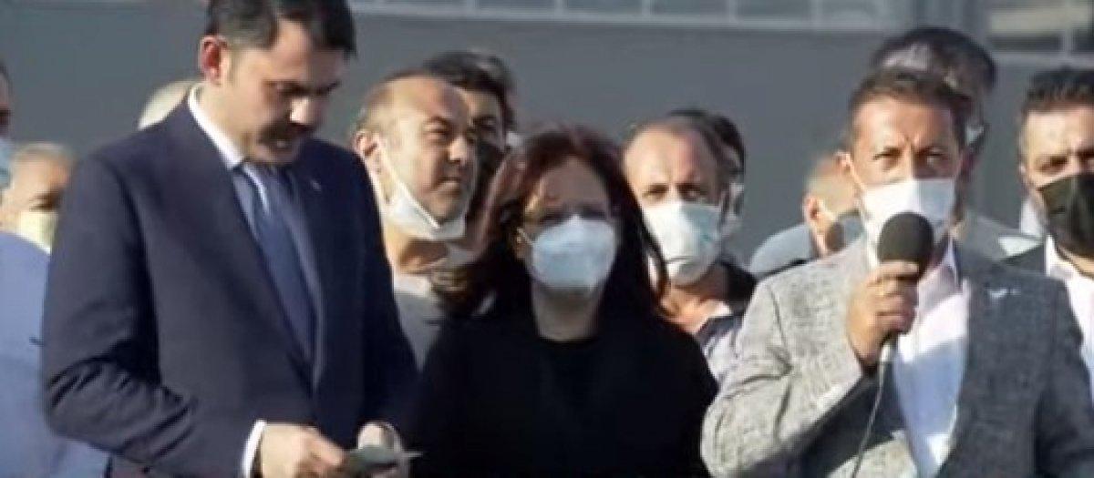 Cumhurbaşkanı Erdoğan, Diyarbakır da tamamlanan tesislerin açılış törenine katıldı #7