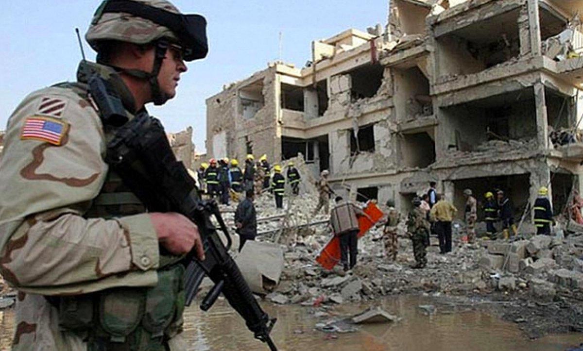 Beyaz Saray Sözcüsü Jen Psaki: Afganlar üçüncü ülkelere taşınacak #2