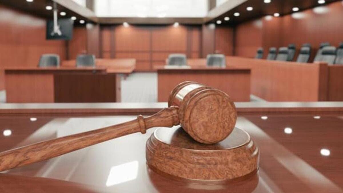 Yargıtay, 89 sanığın hapis cezalarını onadı  #1