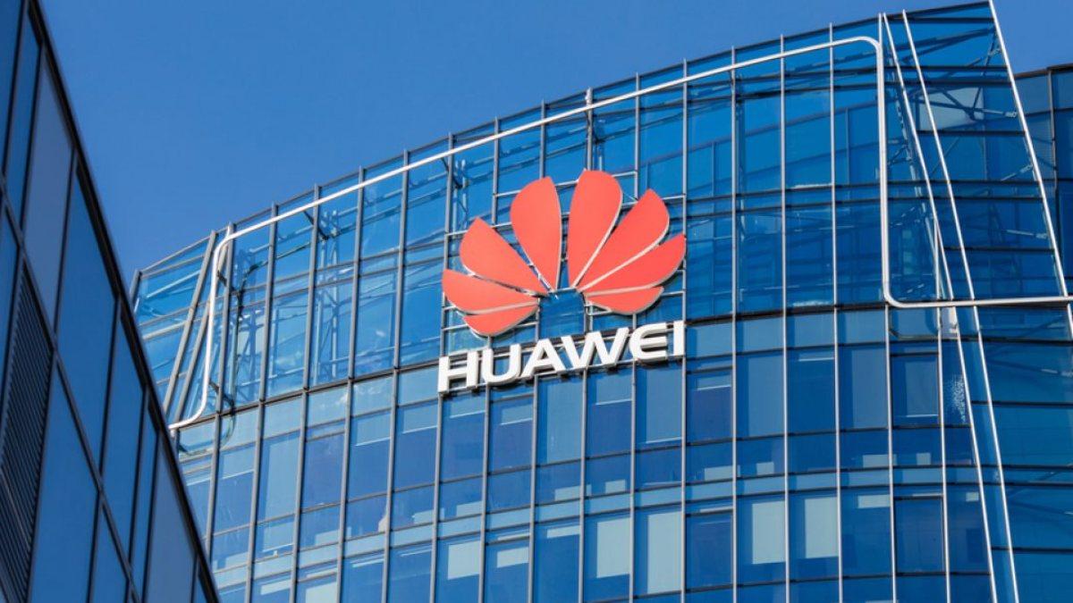 Huawei, 30 milyon Volkswagen aracına bağlantı desteği sunacak