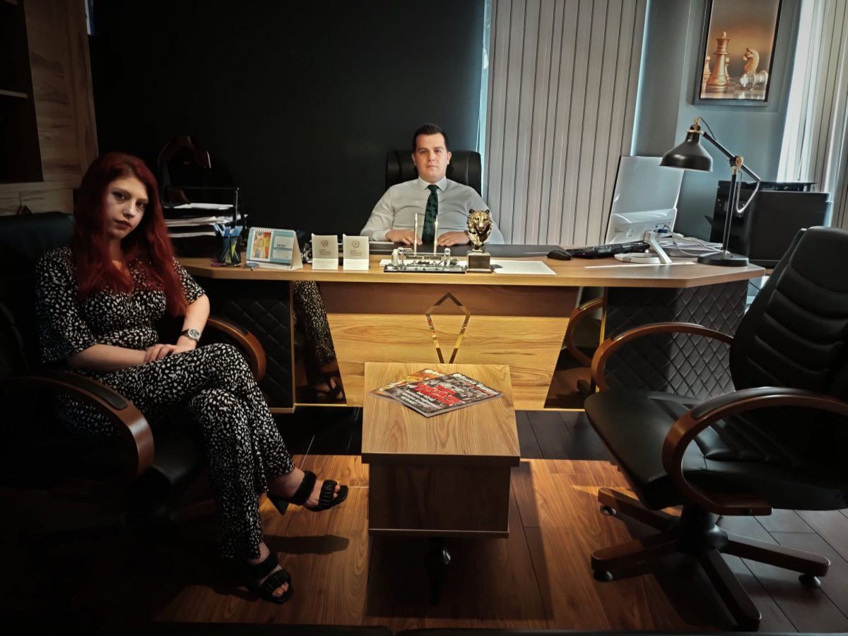 Mehmet Aydın ın eski eşi Sıla Soysal, kredi kartı bile olmadığını söyledi #1