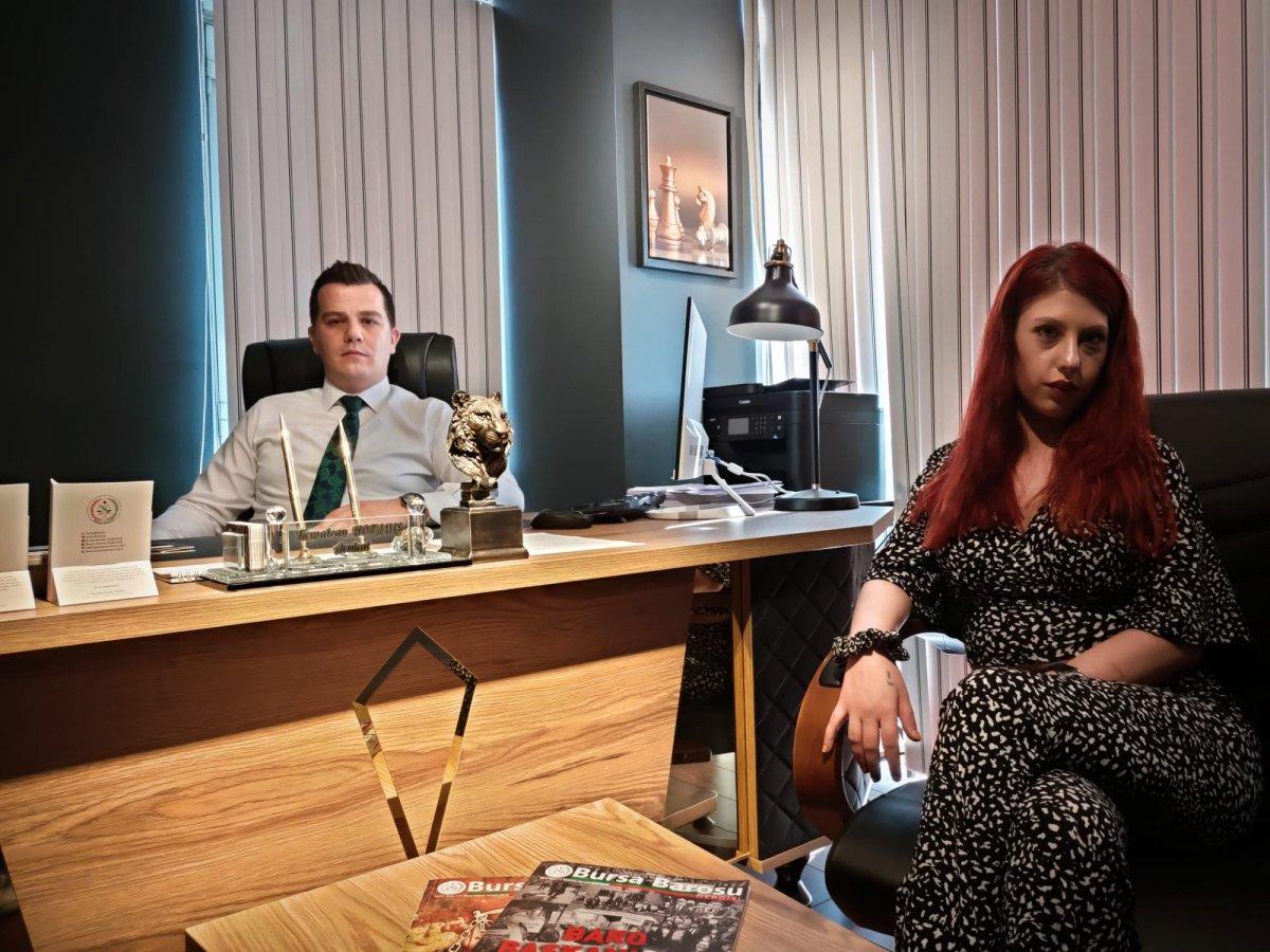 Mehmet Aydın ın eski eşi Sıla Soysal, kredi kartı bile olmadığını söyledi #2