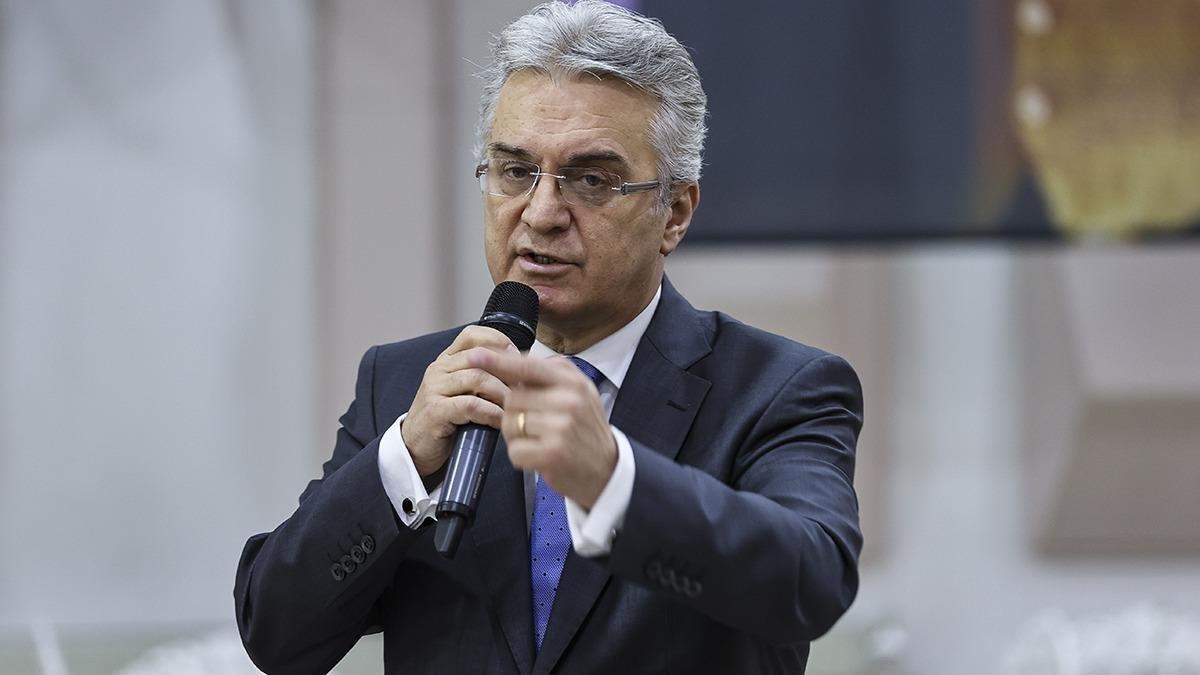 Kemal Kılıçdaroğlu, Bülent Kuşoğlu nun istifasını istedi  #1