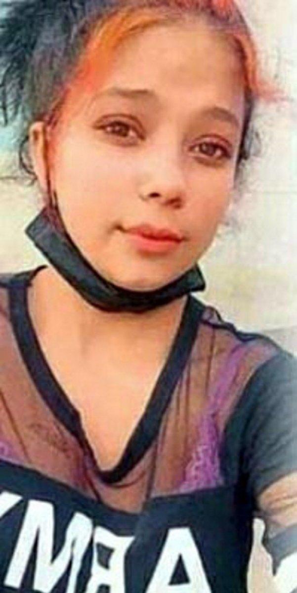 İzmir de 16 yaşındaki kızı kazada öldüren sürücü, canlı yayın yaptı #2