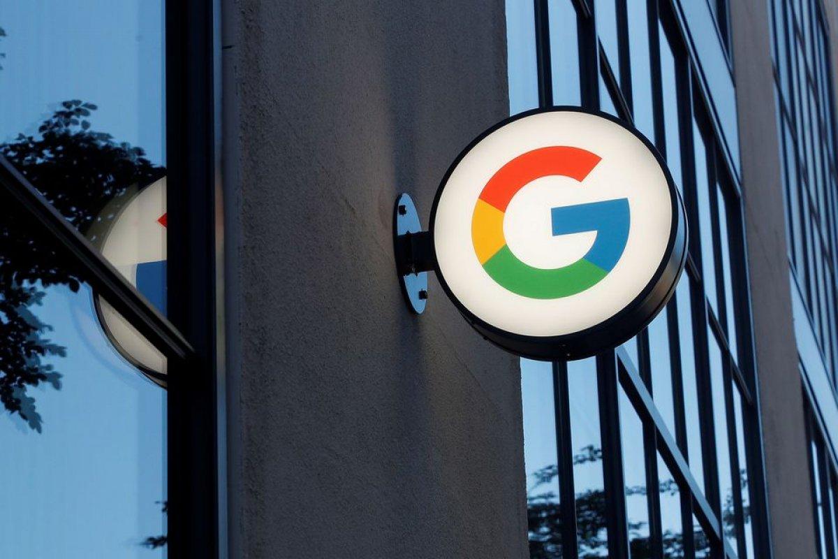 Google, Fransa nın verdiği 500 milyon euroluk cezaya itiraz etti #1