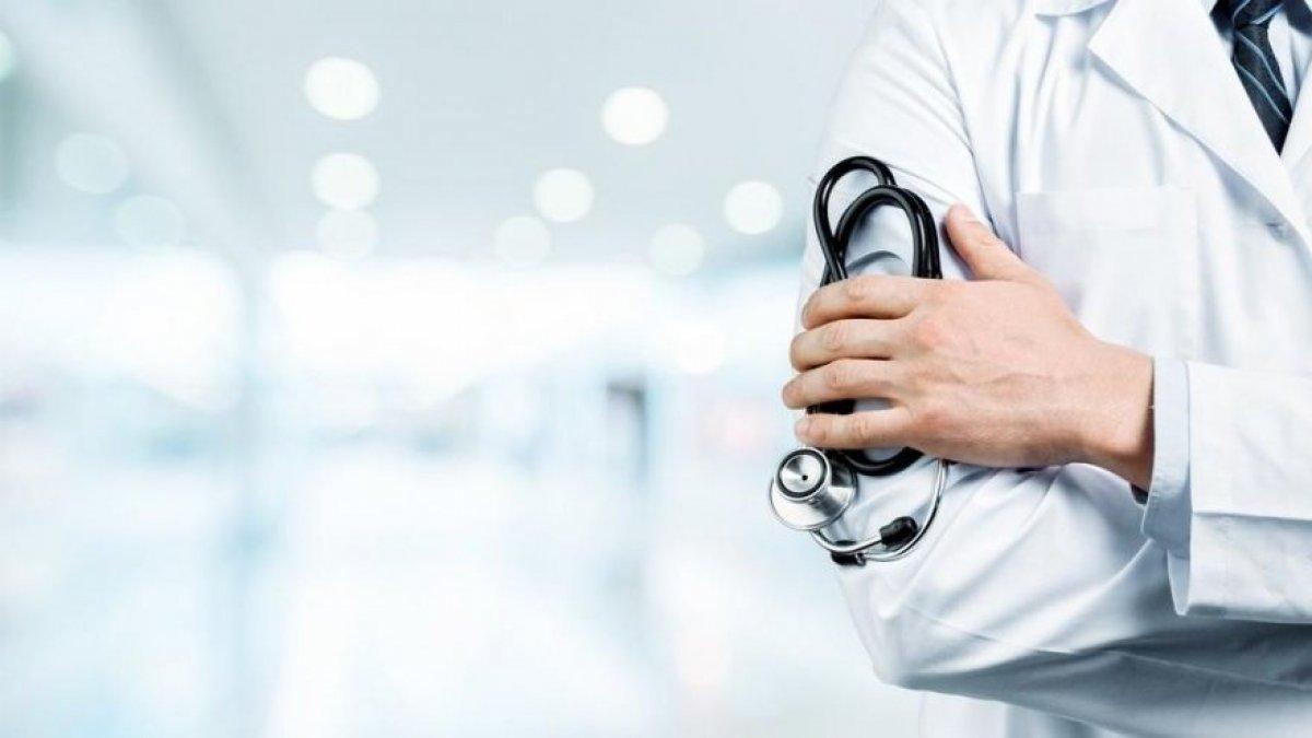 Van Yüzüncü Yıl Üniversitesi sağlık personeli alacak! Van Yüzüncü Yıl Üniversitesi başvuru şartları...  #1