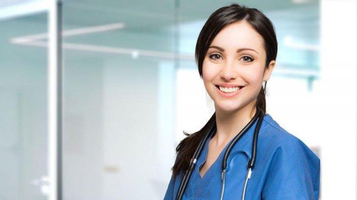 Van Yüzüncü Yıl Üniversitesi sağlık personeli alacak! Van Yüzüncü Yıl Üniversitesi başvuru şartları...  #2
