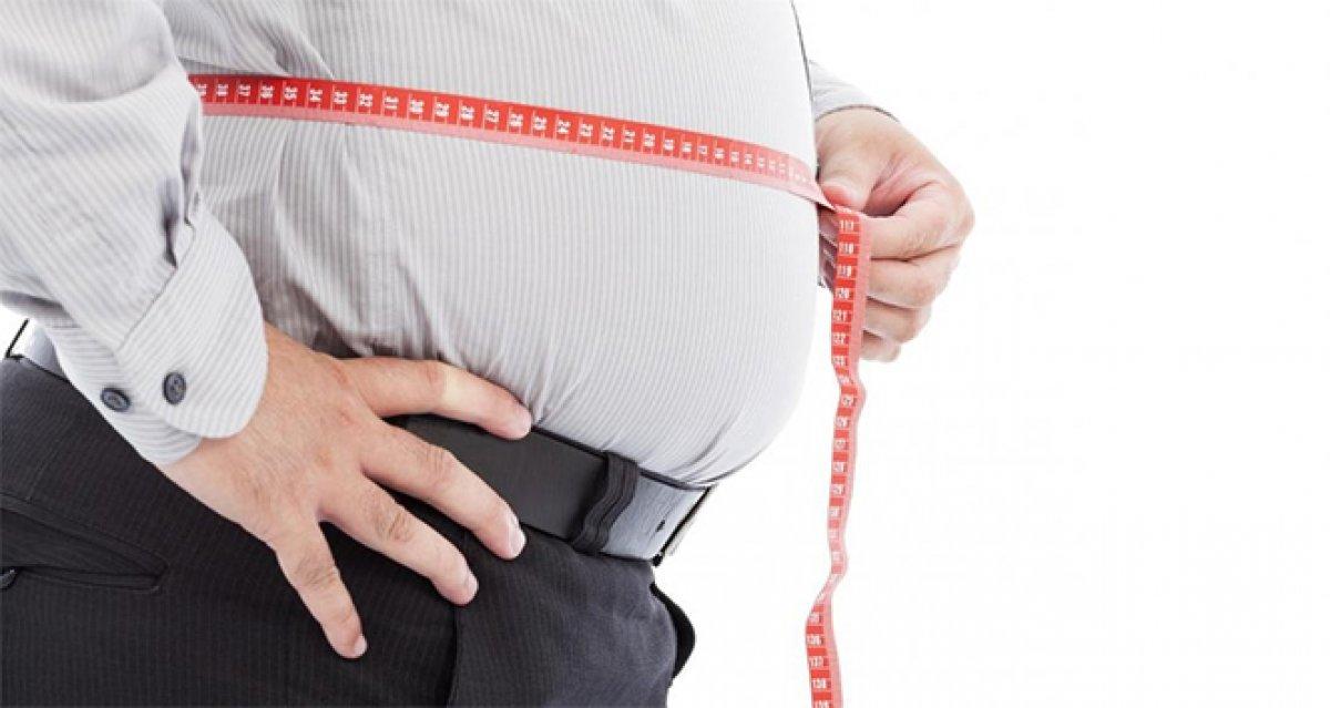 Yüksek kolesterolün belirtileri ve kolesterolü düşürmek için ipuçları #3