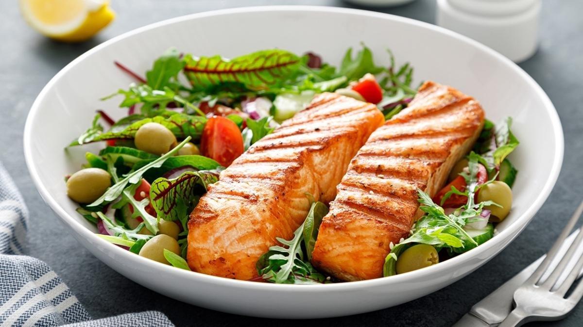 Yüksek kolesterolün belirtileri ve kolesterolü düşürmek için ipuçları #4